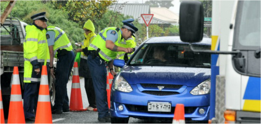 a discussion on drinking and driving offences Duis in the age of self-driving cars  part of last month's discussion at the 50 th annual meeting  the vehicle and drink and drug driving offences would apply .