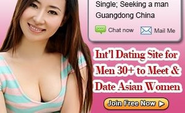 Nz Free Dating Site